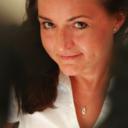 Dr, Somogyi Andrea
