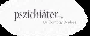 dr Somogyi Andrea honlapja